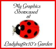 LadybugCrossing - CLICK HERE